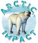 2001-arctic-impact-logo