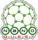 2006-nanoquest-logo