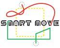 2009-smart-move-logo