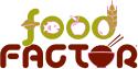 2011-food-factor-logo