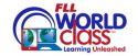 2014-fll-world-class-logo