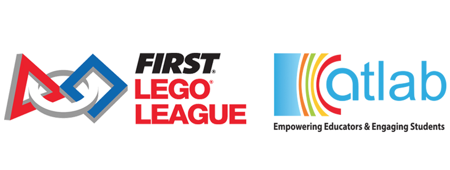 FIRST LEGO League Saudi