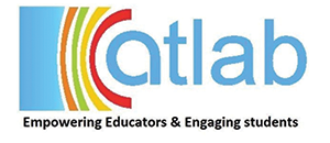 atlab-uae
