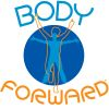 2010-body-forward-logo