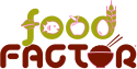 2011-food-factor-logo