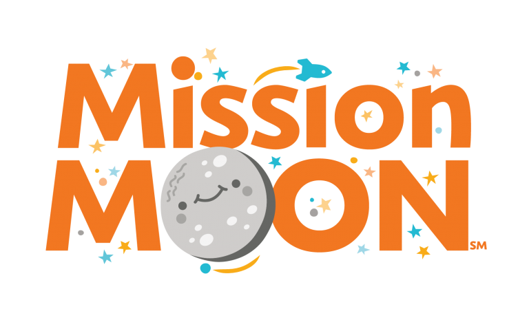 FIRST-FLLJR-MissionMoon-Color-768x465